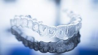 Invisalign - Cabinet d'orthodontie de Fabrice LIEGEOIS, Annick BRUWIER, Marie LEROUX, Virginie LEVAUX et Anaïs CLERMONT, à Liège