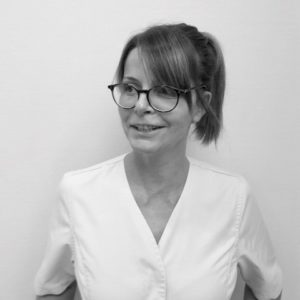 Brigitte Witmer