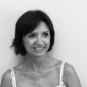 Cecile Kinard
