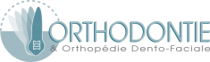 Logo Cabinet d'Orthodontie Fabrice Legeois
