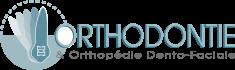 Logo Cabinet d'Orthodontie Fabrice Legeois